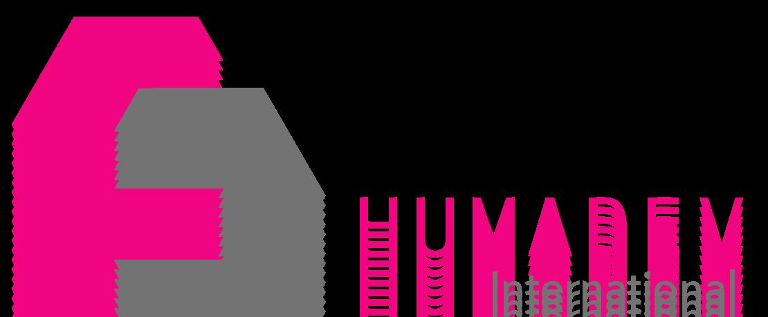 Humadev International : Formation au Maroc - Conseil au Maroc - Accompagnement au Maroc  - laboratoires de biologie médicale au Maroc -  ONSSA au Maroc